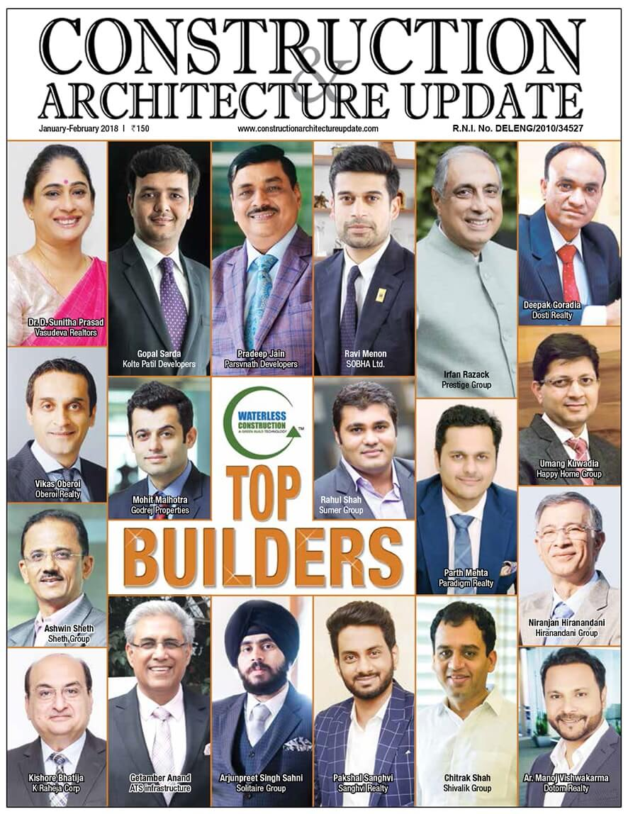 COVER-2018-Top Builders
